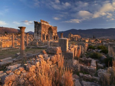 Volubilis_morocco_travel_heritance