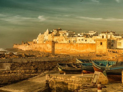 essaouira-day-trip-morocco-travel-morocco-tours