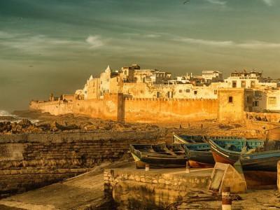 essaouira-day-trip-morocco-travel-morocco-tours
