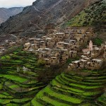ourika_valley_travel_daytrip