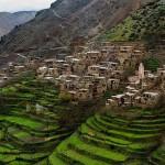 ourika_valley_travel_daytrip