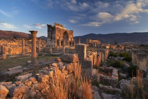 Volubilis_morocco_travel_heritance