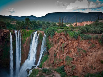 daytrip_from_marrakech_to_ouzoud_waterful