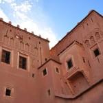 kasbah-taourirt-marrakech-ouarzazate