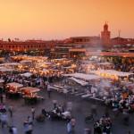 morocco for travel,marrakech jamma lfna,jamaa lfna square