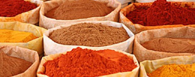 moroccan-spices