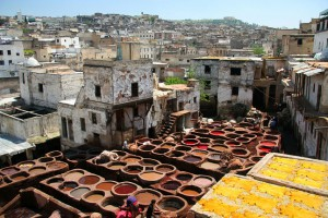 morocco-tours-from-fes-sahara-desert-trip-from-fes