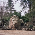 morocco_for_travel_day_trip_fes_ifrane