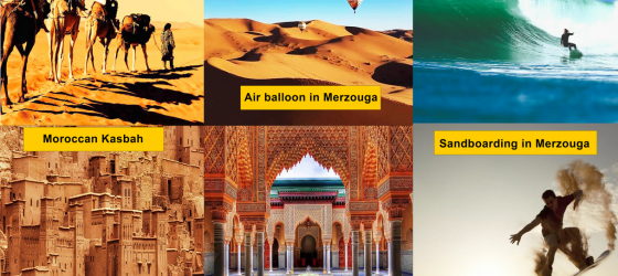 morocco-tours-morocco-for-travel